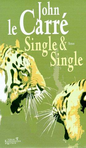 9783462027822: Single und Single.