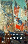 RAGTIME.: Doctorow, E.L.