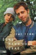 9783462029161: Eine Hand voll Gras (KiWi) (German Edition)