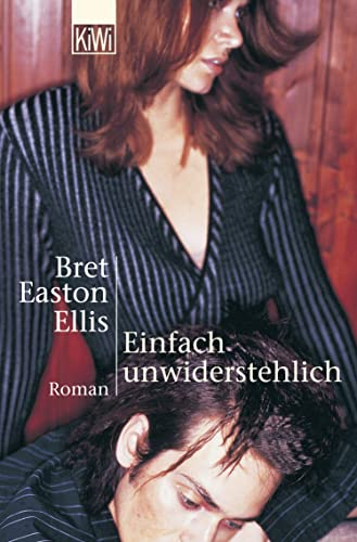 9783462030006: Einfach Unwiderstehlich (German Edition)