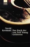 9783462034363: Das Buch der von Neil Young Getöteten