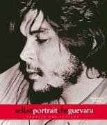 9783462036008: Selbstporträt Che Guevara. Hrsg. von Vicor Casaus. 2005 Guevara, Ernesto Che