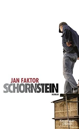 9783462036824: Schornstein