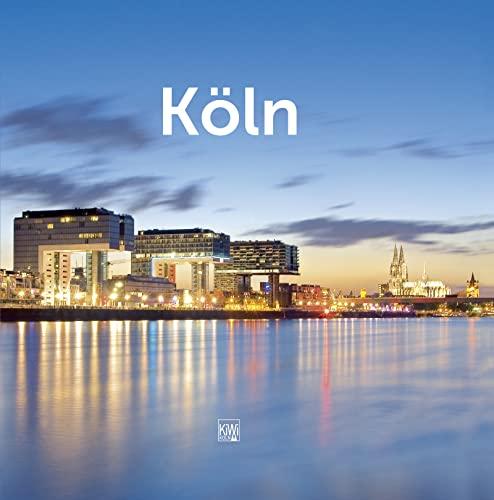 Köln: Kiepenheuer & Witsch GmbH