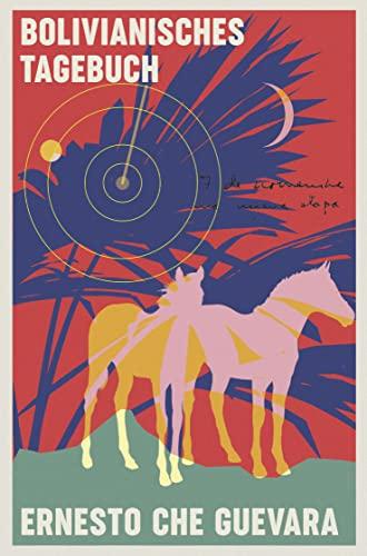 9783462040395: Bolivianisches Tagebuch