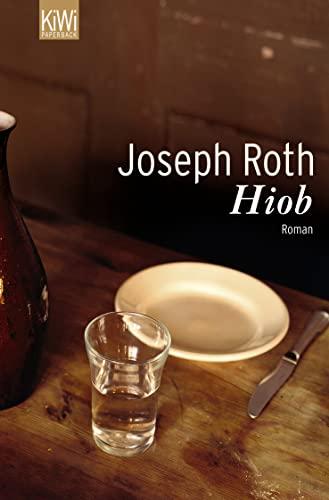 Hiob: Roman eines einfachen Mannes: Roth, Joseph