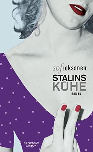 9783462043747: Stalins Kühe