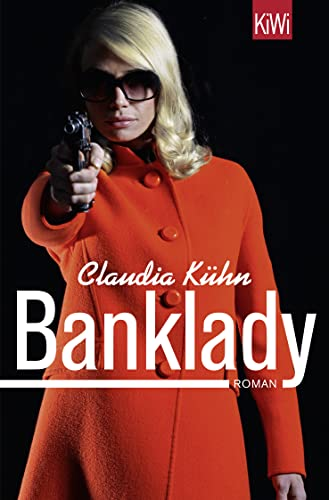 9783462045642: Banklady