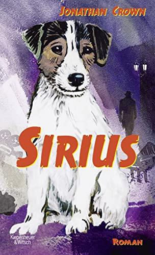 9783462046786: Sirius