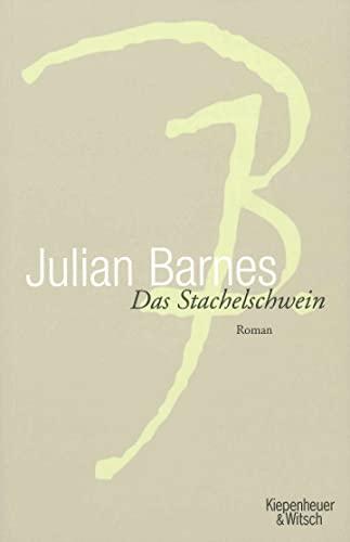 Das Stachelschwein (3462600028) by Barnes, Julian