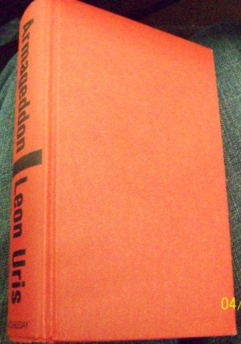 9783463179339: Armageddon A Novel Of Berlin