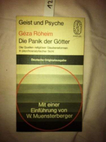 Die Panik der Götter (3463181444) by [???]