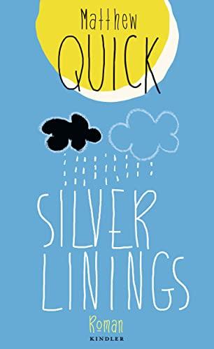 Silver Linings: Quick, Matthew