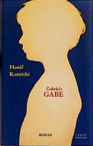 9783463403359: Gabriels Gabe.