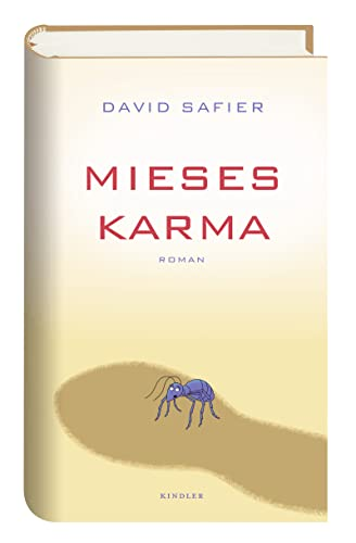 9783463405087: Mieses Karma