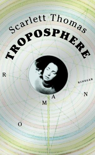 9783463405278: Troposphere