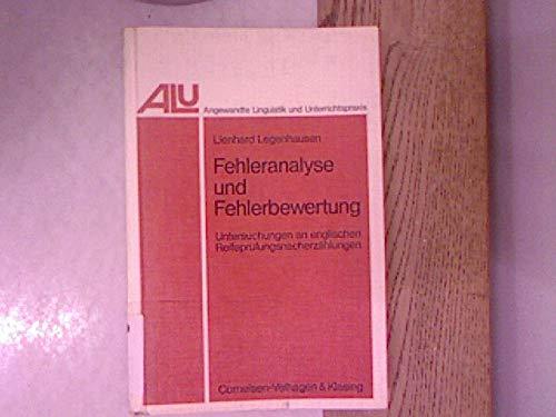 9783464006061: Europa, die sprachliche Herausforderung: Die Rolle des Fremdsprachenlernens bei der Verwirklichung einer multikulturellen Gesellschaft (German Edition)