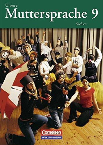 9783464051238: English G. Neue Ausgabe A 4: Sekundarstufe I. 8. Schuljahr Gymnasien