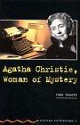 9783464061497: Agatha Christie, Woman of Mystery