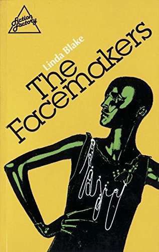 The Facemakers (3464069850) by Linda Blake