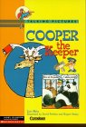 Talking Pictures: Cooper the Keeper: Jane Myles