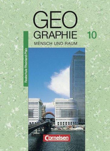 Geographie 10. Realschule. Rheinland-Pfalz.: Gustave Flaubert