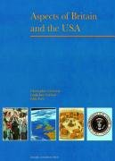 9783464105672: Aspects of Britain and the USA