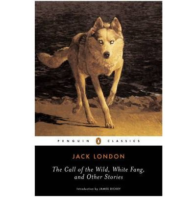 9783464108444: Oxford Bookworms - Green Series: Level 3 - The Call of the Wild: Reader