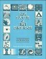 9783464113165: New Success at First Certificate. Workbook: Kurs zur Vorbereitung auf das neue Cambridge First Certificate
