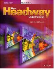 9783464120361: New Headway English Course, Elementary, Student's Book