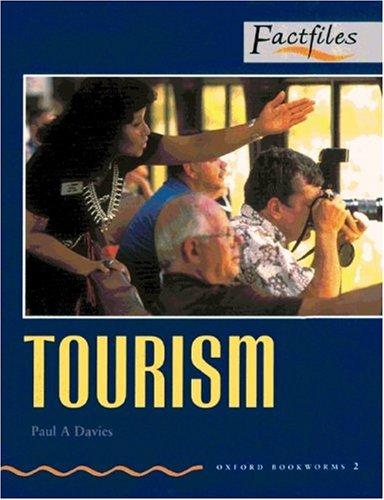 9783464120743: Tourism. Level 2. 700 headwords. (Lernmaterialien)