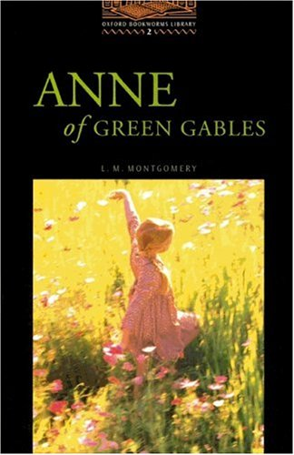 9783464123195: Anne of Green Gables