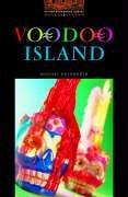 9783464123317: Voodoo Island