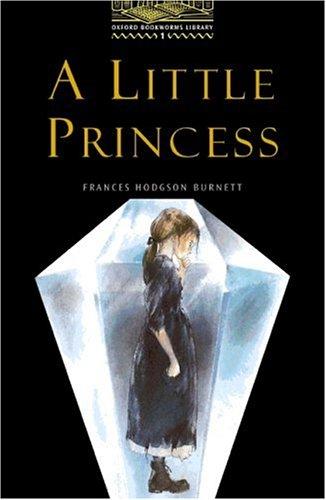 9783464123355: A Little Princess
