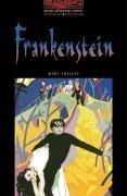 9783464123416: Oxford Bookworms Library: 8. Schuljahr, Stufe 2 - Frankenstein - Bisherige Ausgabe: Reader