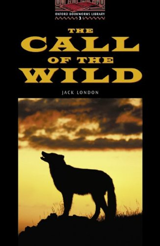 9783464123478: The Call of the Wild
