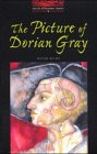 9783464123522: Oxford Bookworms Library: 8. Schuljahr, Stufe 2 - The Picture of Dorian Gray - Bisherige Ausgabe: Reader