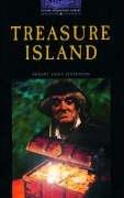 9783464123645: Treasure Island (Aladdin Classics)