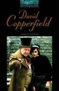 David Copperfield. 1800 Grundwörter. (Lernmaterialien) (3464123758) by Dickens, Charles