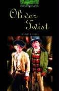 9783464123775: Oliver Twist. 2500 Grundwörter. (Lernmaterialien)