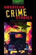 9783464126837: AMERICAN CRIME STORIES