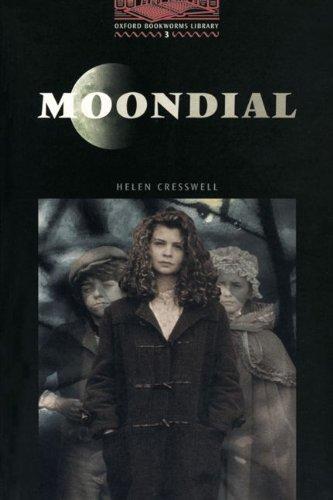 9783464127612: Moondial
