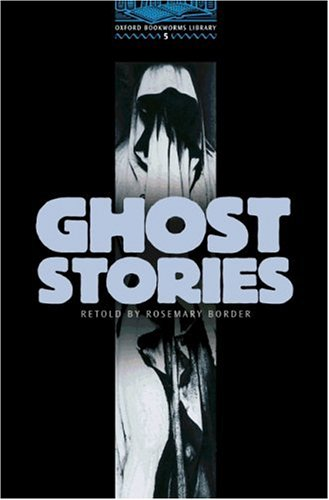 9783464127865: Ghost Stories. (Lernmaterialien)