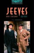9783464127872: Jeeves and Friends