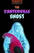 9783464128275: The Canterville Ghost