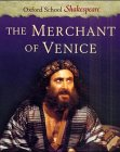 The Merchant of Venice. (Lernmaterialien) (3464132293) by Shakespeare, William; Gill, Roma