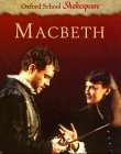 9783464132371: Oxford School Shakespeare - Second Edition: Ab 11. Schuljahr - Macbeth: Reader