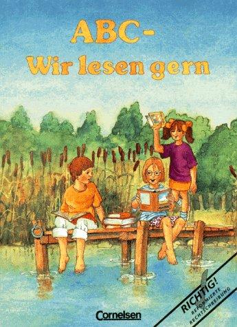 Lesestart - Östliche Bundesländer und Berlin -: Dathe, Christine, Dathe,