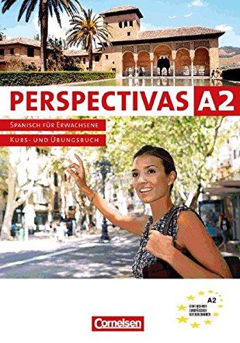 Band 2 - Europäischer Referenzrahmen: A2: Kurs-,: Sara,Bucheli, Andrea,Bürsgens, Gloria