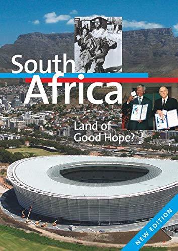 9783464311592: South Africa - Land of Good Hope? Schülerheft